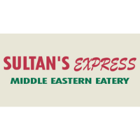 Sultans express