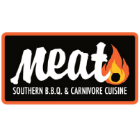 Meat Southern BBQ and Carnivore Cuisine